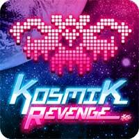 Kosmik Revenge Android thumb
