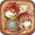 Lanota 1.4.0 Apk Mod Paid Chapter Purchased Data Android