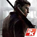 Mafia III Rivals 1.0.0.215779 Apk Data for Android