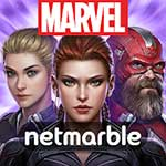 MARVEL Future Fight 2.9.5 Apk + Data for Android