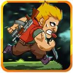 Metal Shooter Super Soldiers 1.88 Apk + Mod Ammo, Premium for Android