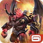 Order & Chaos 2 Redemption 2.2.1c Apk Data Android