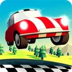 Pocket Rush Android thumb