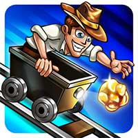 Rail Rush Android thumb