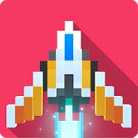 Retro Shooting 2019 2.1.5 Apk Mod Money Unlocked for Android