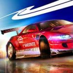 Ridge Racer Slipstream 2.3.7 Apk Mod Money Unlocked Data Android