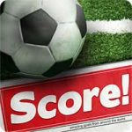 Score! World Goals 2.75 Apk Mod Money for Android