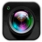 Self Camera HD (with Filters) Pro 4.0.8 Apk for Android