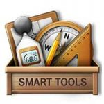 Smart Tools 2.0.2 Apk Mod for Android