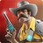 Space Marshals 2 Android thumb