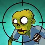 Stupid Zombies 2.0.3 Apk Mod Unlimited Air Strikes Android