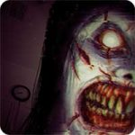 The Fear Creepy Scream House Android thumb