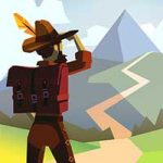 The Trail 7894 Apk Mod Money Data for Android