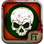 Zombie Frontier 2 Survive 3.0 Apk for Android