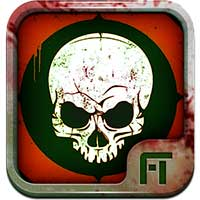 Zombie Frontier 2 Survive Android thumb
