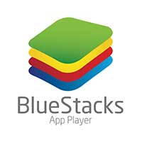 BlueStacks Android Thumb