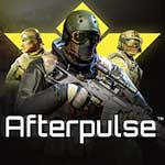 Afterpulse 1.5.6 Full Apk + Data for Android
