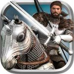 Arcane Knight 2.2 Apk + Mod Gold , Coins for Android
