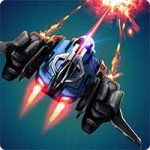 Astrowings Blitz 2.0.8 Apk Mod for Android
