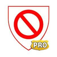 BlackList Pro (calls blocker) Android thumb