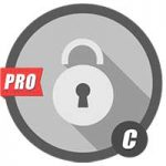 C Locker Pro 8.2.0.4 Apk Patched for Android