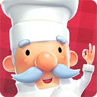 Chef's Quest Android thumb