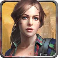 Dead Zone Zombie Crisis Android thumb