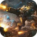 Defense Zone 3 HD 1.1.10 Apk Mod Money + Data for Android