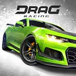 Drag Racing 1.7.17 Apk + Mod Unlimited Money for Android