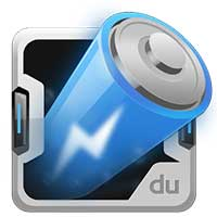 du battery saver pro widgets android thumb