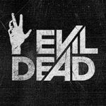 Evil Dead Endless Nightmare 1.1 Apk + Mod + Data for Android