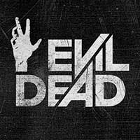 Evil Dead Endless Nightmare Android thumb
