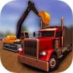 Extreme Trucks Simulator Android thumb