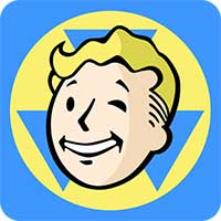 fallout shelter android thumb