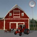 Farming USA 2 1.12 Apk + Mod Money for Android