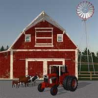 Farming USA 2 Android thumb
