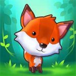 Forest Home 2.2.0 Apk + Mod for Android