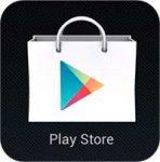 google play store android thumb
