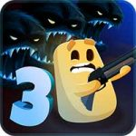 Hopeless 3 Dark Hollow Earth 1.0.01 Apk + Mod Coins for Android