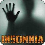 Insomnia 1.7 Full Apk + Data for Android