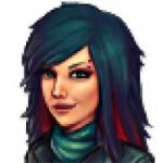 Kathy Rain 1.0.7d Apk + Data for Android