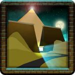 Legacy – The Lost Pyramid Android thumb