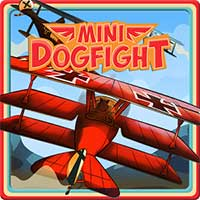 Mini Dogfight Android thumb