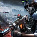 modern combat 5 blackout android thumb