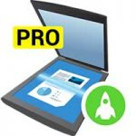 My Scans PRO – PDF Scanner Android thumb