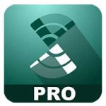 NetX PRO 5.1.0.0 Paid Apk + Mod for Android