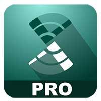 NetX PRO Android thumb
