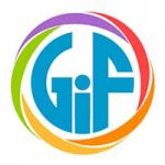 OmniGif Pro - best Gif browser 3.3.4.4 Paid Apk for Android