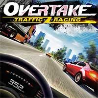 Overtake Traffic Racing Android thumb