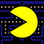 PAC-MAN Android thumb